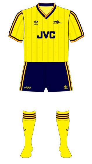 Arsenal-1986-1988-adidas-away-kit-01
