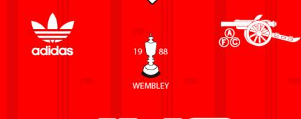 Arsenal-1987-1988-Littlewoods-Cup-final-Luton-01