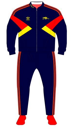 Arsenal-1987-1988-adidas-tracksuit-01.png