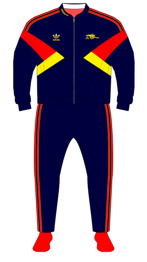 Arsenal-1987-1988-adidas-tracksuit-01.png