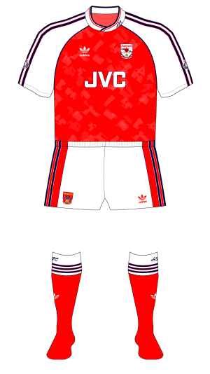 Arsenal-1990-1991-adidas-home-kit-shirt-JVC-league-01.png