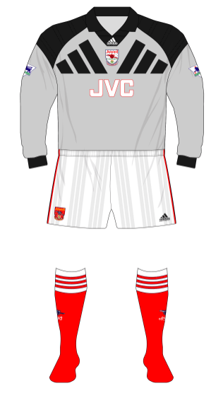Arsenal-1992-1993-adidas-grey-goalkeeper-01