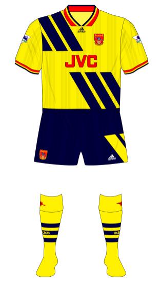 Arsenal-1993-1994-adidas-away-kit-01