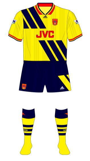Arsenal-1993-1994-adidas-away-kit-Charity-Shield-01