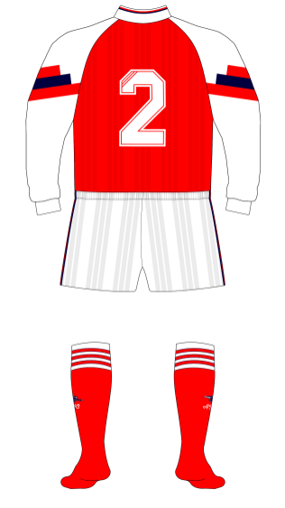 Arsenal-1993-1994-adidas-home-kit-number-2-back-Cup-Winners-Cup-Parma-01