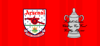 Arsenal-1993-adidas-FA-Cup-final-Linighan-01