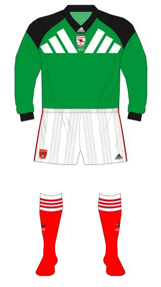 Arsenal-1994-adidas-goalkeeper-shirt-Cup-Winners-Cup-Seaman-01