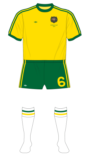 Australia-1974-Umbro-adidas-shirts-World-Cup-01