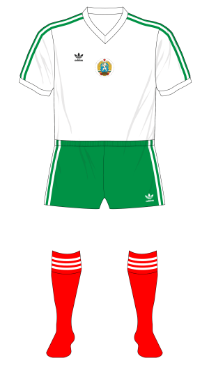 Bulgaria-1976-adidas-Switzerland-red-socks-01