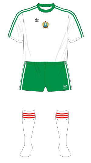 Bulgaria-1976-adidas-kit-01