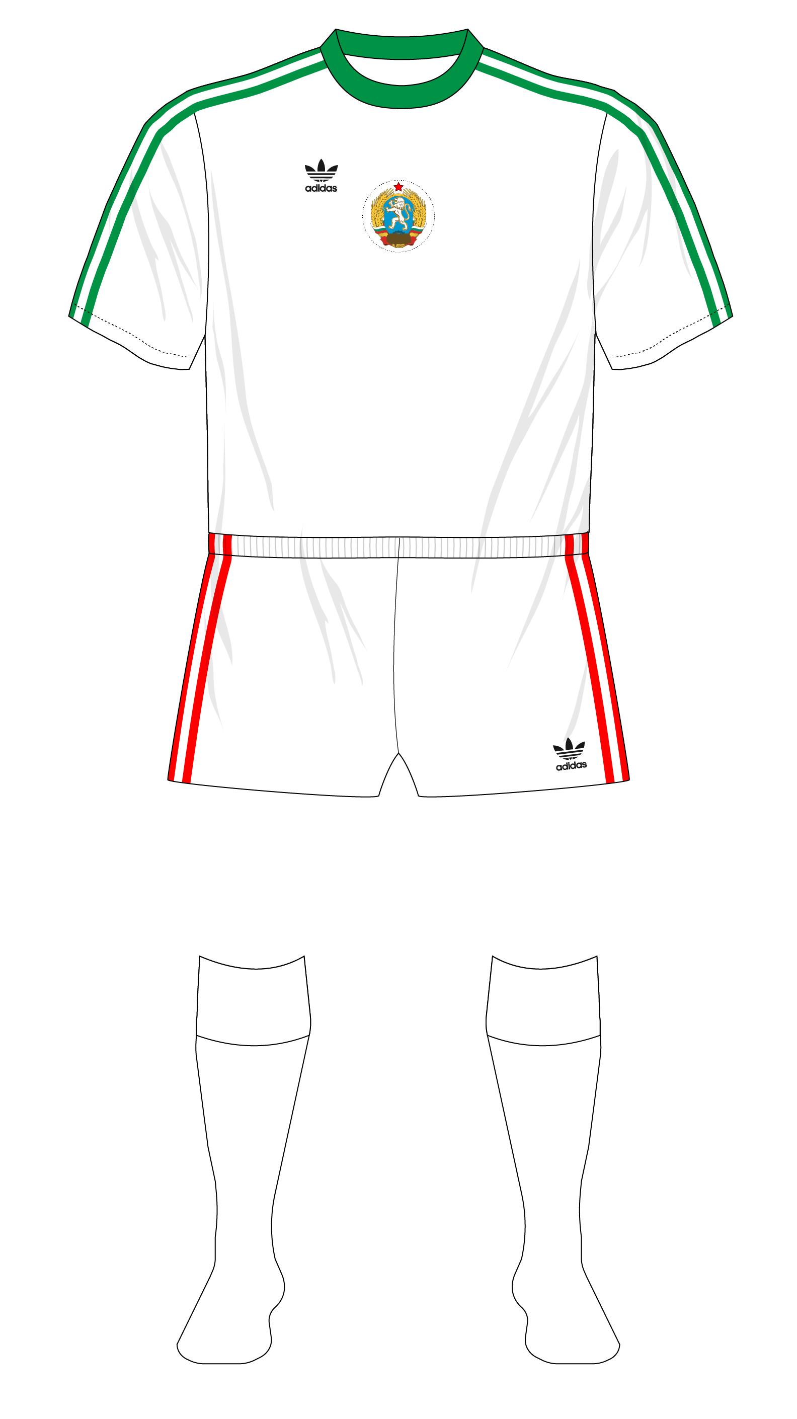 Bulgaria-1977-adidas-kit-all-white-Ireland-01