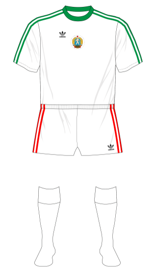 Bulgaria-1977-adidas-kit-all-white-Ireland-01