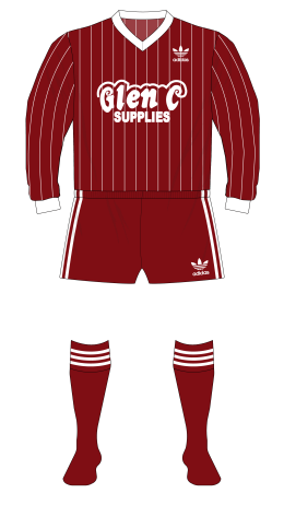 Galway-United-1985-adidas-home-kit-FAI-Cup-final-01