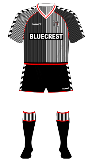 Grimsby-Town-1987-Denmark-hummel-Fantasy-Kit-Friday-01