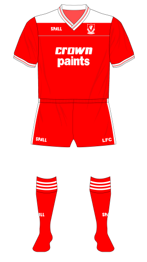 Liverpool-1988-Spall-Wimbledon-Fantasy-Kit-Friday-01