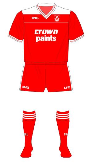 Liverpool-1988-Spall-Wimbledon-Fantasy-Kit-Friday-01