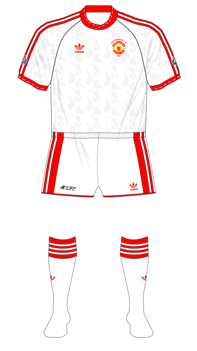 Manchester-United-1991-white-kit-European-Cup-Winners-Cup-final-Barcelona-01