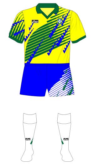 Brazil-1995-Fantasy-Kit-Friday-Asics-Japan-01.png