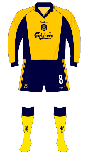 Liverpool-2000-2001-Reebok-away-shirt-gold-socks-Roma-01.png