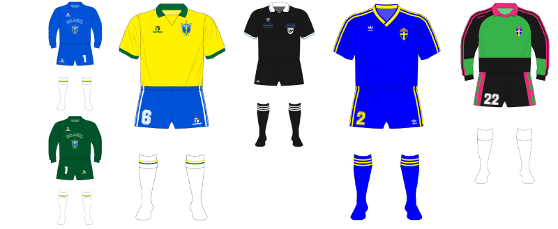 1990-World-Cup-Group-C-Brazil-Sweden-01.png
