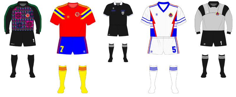1990-World-Cup-Group-D-Colombia-Yugoslavia-01