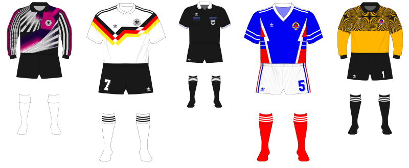 1990-World-Cup-Group-D-West-Germany-Yugoslavia-01