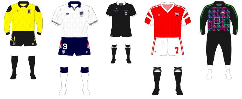 1990-World-Cup-Group-F-England-Egypt-01