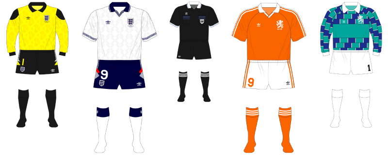1990-World-Cup-Group-F-England-Netherlands-01