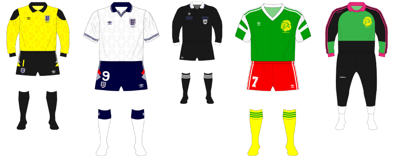 1990-World-Cup-quarter-final-England-Cameroon-01