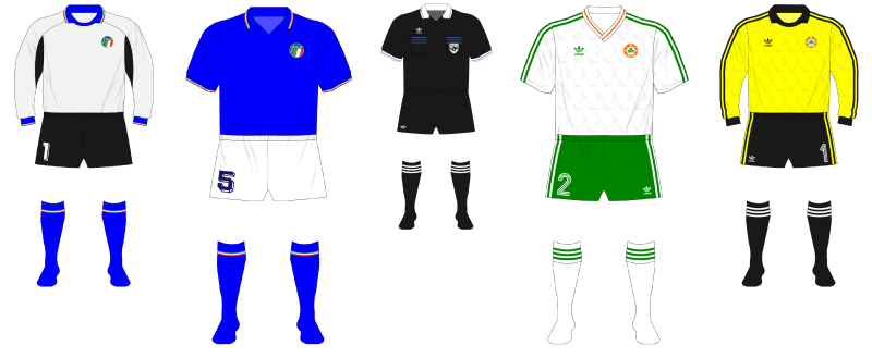 1990-World-Cup-quarter-final-Italy-Ireland-01