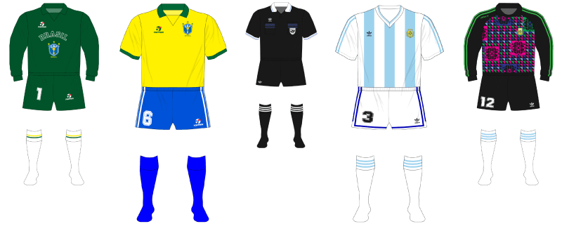 1990-World-Cup-second-round-Brazil-Argentina-01