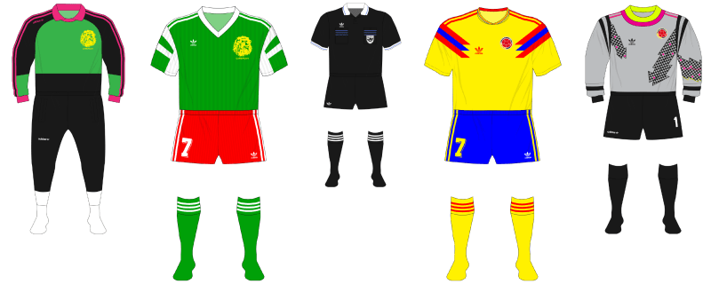 1990-World-Cup-second-round-Cameroon-Colombia-01