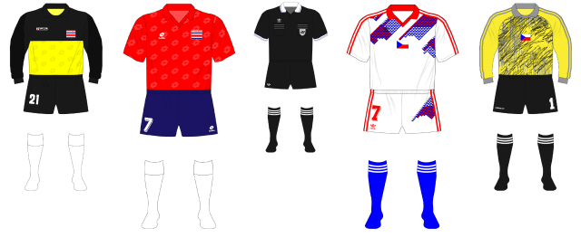 1990-World-Cup-second-round-Costa-Rica-Czechoslovakia-01
