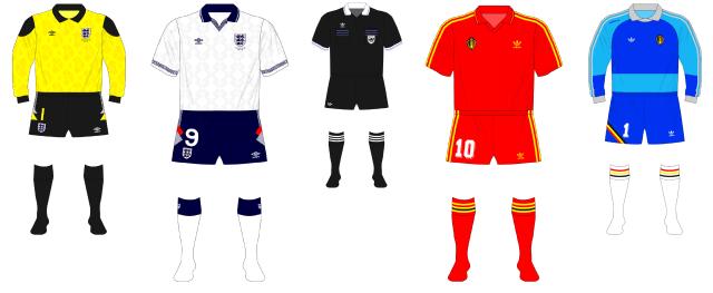 1990-World-Cup-second-round-England-Belgium-01
