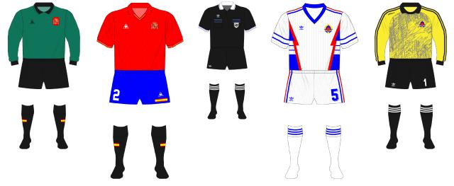 1990-World-Cup-second-round-Spain-Yugoslavia-01