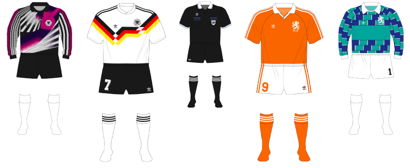 1990-World-Cup-second-round-West-Germany-Netherlands-01