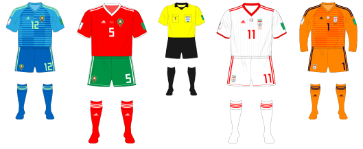 2018-World-Cup-Group-B-Morocco-Iran-01