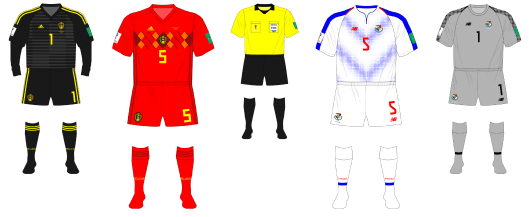 2018-World-Cup-Group-G-Belgium-Panama-01