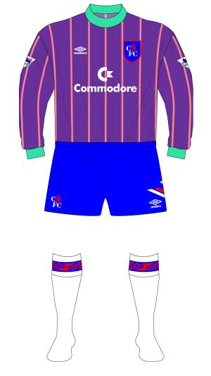 Chelsea-1992-1993-Umbro-goalkeeper-shirt-purple-Hitchcock-01