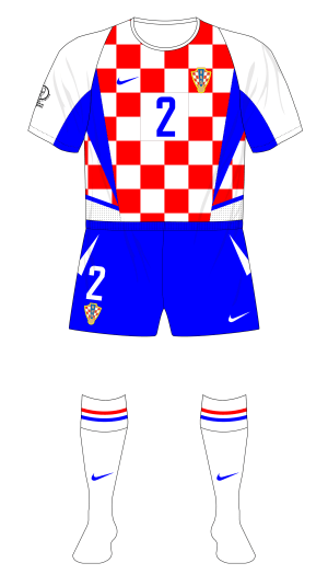 Croatia-2002-Nike-home-shirt-blue-shorts-Italy-World-Cup-01