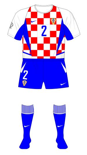 Croatia-2002-Nike-home-shirt-blue-shorts-socks- Mexico-World-Cup-01
