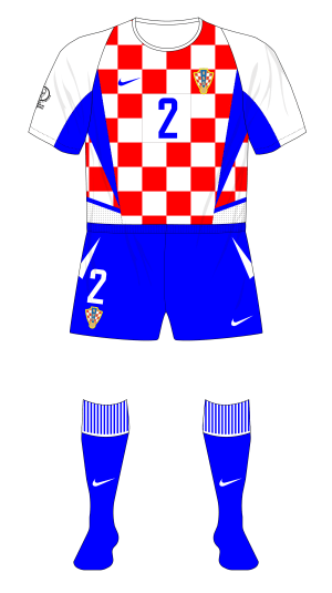 Croatia-2002-Nike-home-shirt-blue-shorts-socks- Mexico-World-Cup-01