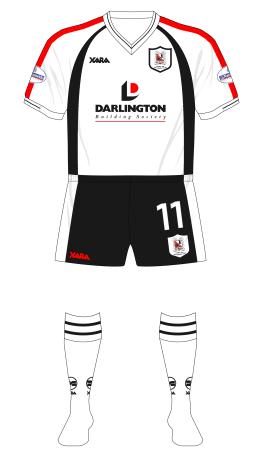Darlington-2001-2001-Xara-home-shirt-Hull-01