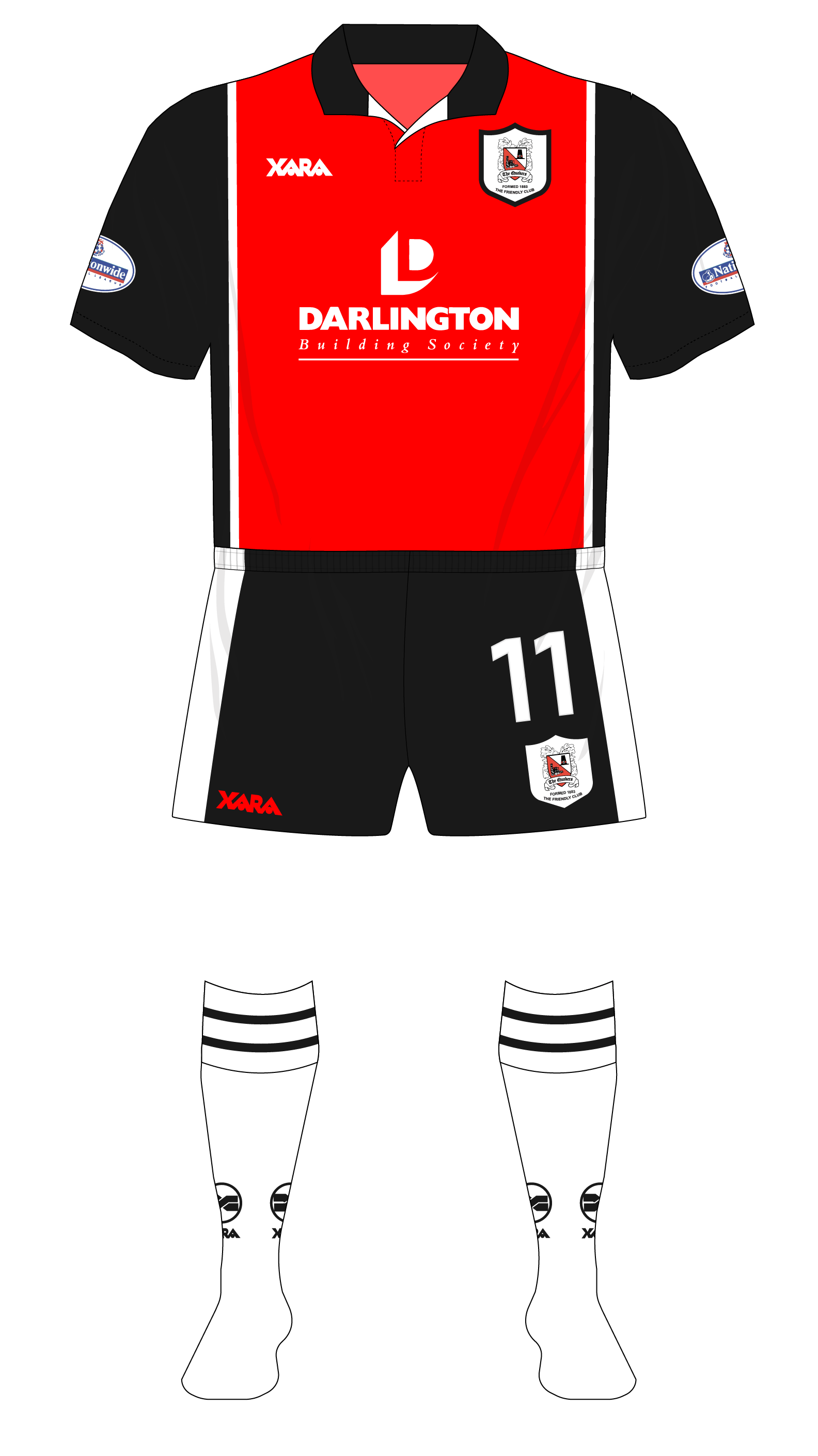 Darlington-2001-2001-away-shirt-home-shorts-socks-Hull-01