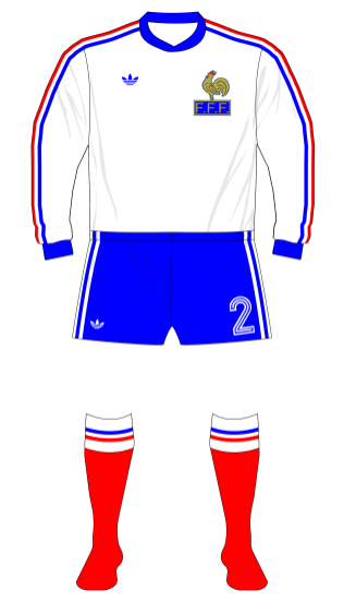 France-1978-adidas-away-World-Cup-Italy-01