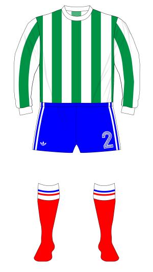 France-1978-green-stripes-Kimberly-Hungary-01