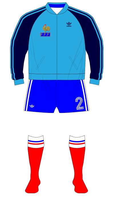 France-1978-tracksuit-Hungary-01