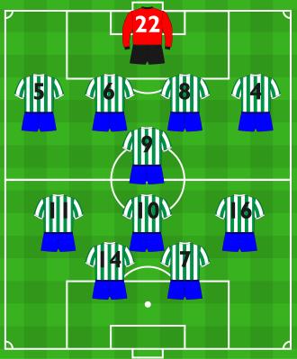 France-Hungary-1978-stripes-01.png