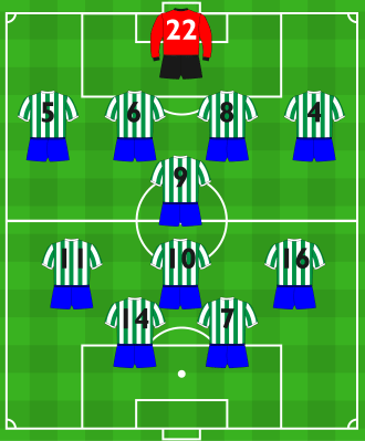 France-Hungary-1978-stripes-01.png