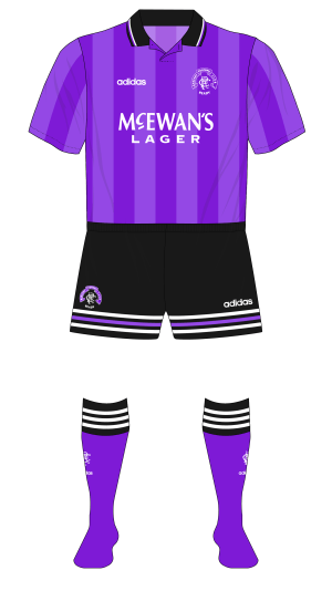 Rangers-1994-1995-adidas-third-shirt-kit-01